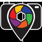 Spottrr icon