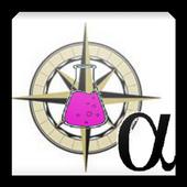 SciSample icon
