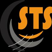 Scitechs Tracker icon