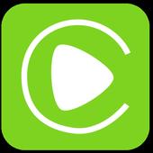 熱播電視劇 影視連續劇高清播放器 icon