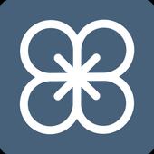 BeezKeeper Terminal icon