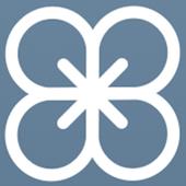BeezKeeper icon