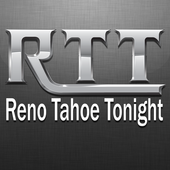 Reno Tahoe Tonight icon