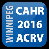 ACRV 2016 icon