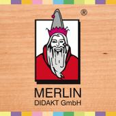 MERLINDidaktPRO icon