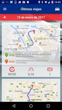 AutoCuidaVIP screenshot 3
