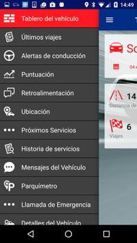 AutoCuidaVIP screenshot 2