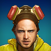 Breaking Bad: Empire Business icon