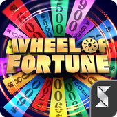Download Game Wheel of Fortune Free Play: Game Show Word Puzzles APK apk