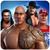WWE Champions Free Puzzle RPG APK