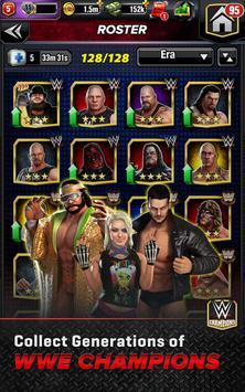 WWE Champions скриншот 10