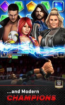 WWE Champions скриншот 12