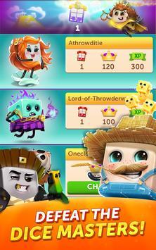 New YAHTZEE® With Buddies – Fun Game for Friends apk screenshot