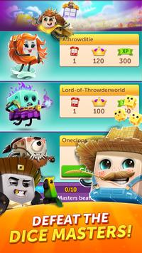 New YAHTZEE® With Buddies – Play Dice with Friends apk screenshot
