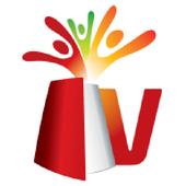 Vulcania icon
