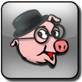 GMAT FatPig icon