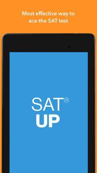 SAT Up screenshot 13