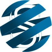 SCORE HCM icon