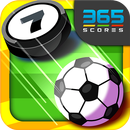 365Scores - Football SLIDE APK