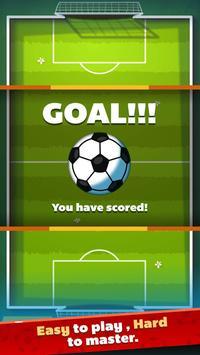 365Scores - Football SLIDE скриншот приложения