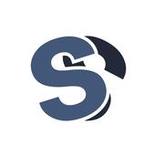 스코어톡_테스트 (Unreleased) icon
