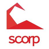 Scorp icon