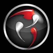 Scorpion Cars icon