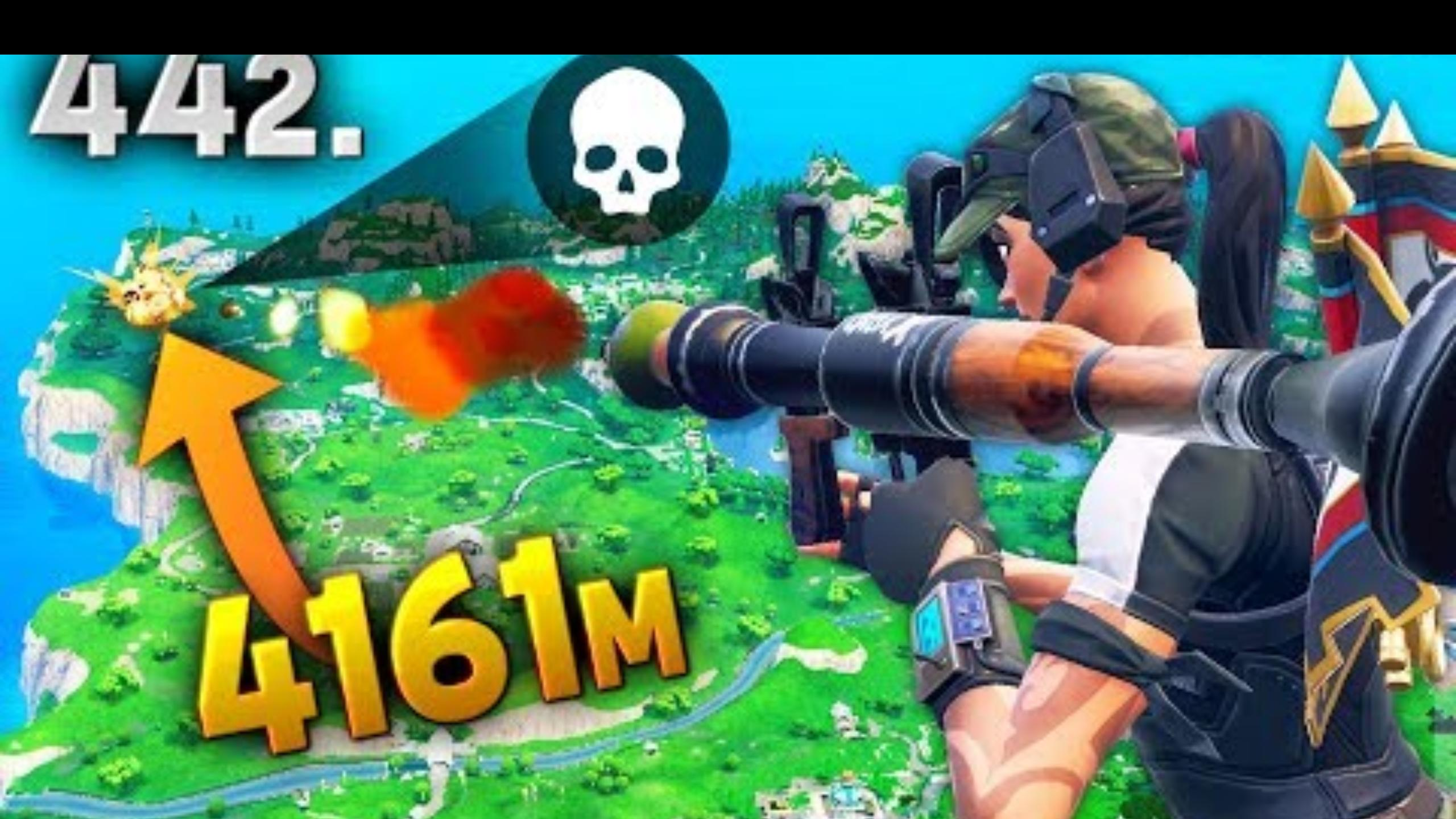 Epic Fortnite Videos For Android Apk Download