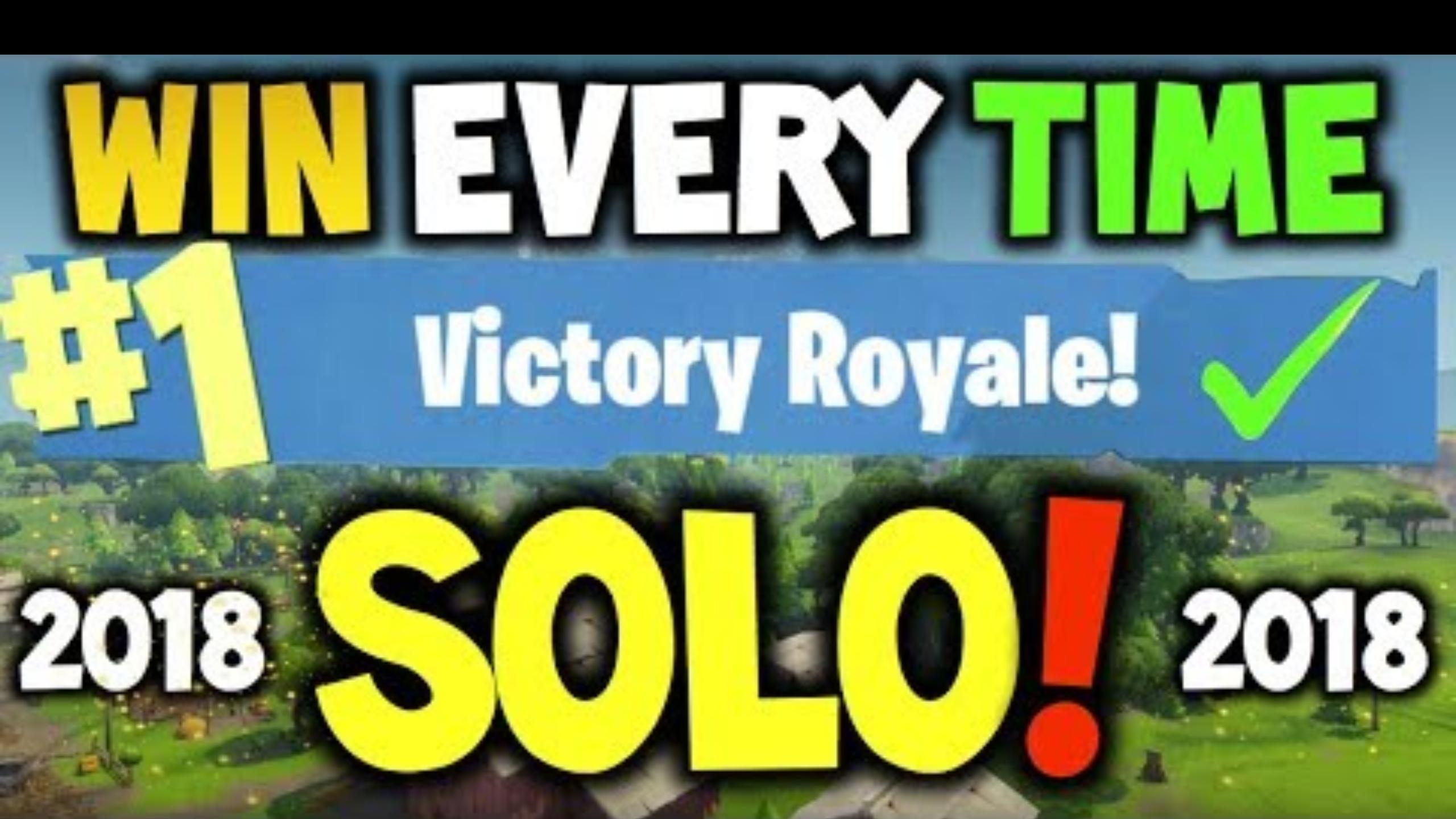 How To Win At Fortnite For Android Apk Download