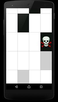 Piano Tiles 2D Game | Piano Tiles  | Magic Tiles screenshot 5