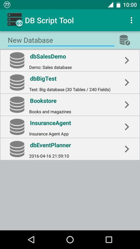 Free download gamebase v1. 1 – video games database php script.
