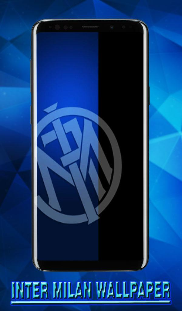 Inter Milaan Fc Wallpaper Hd 4k For Fans For Android Apk