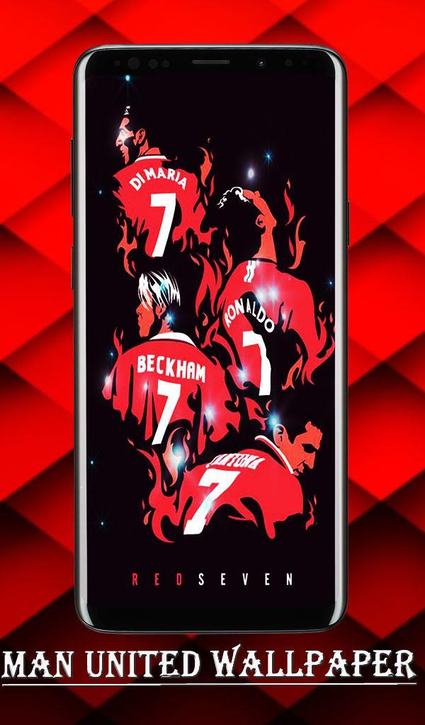 manchester united fc wallpaper hd 4k for fans for android apk download manchester united fc wallpaper hd 4k