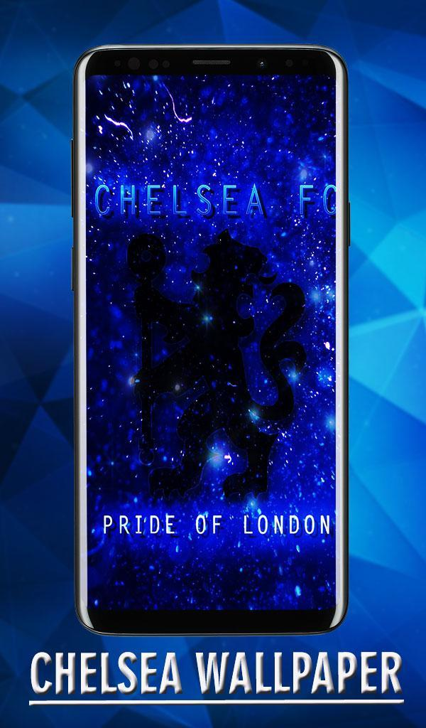 Chelsea Fc Wallpaper Hd 4k For Android Apk Download