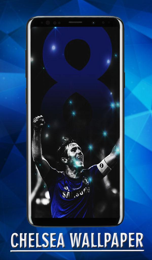 Chelsea Fc Wallpaper Hd 4k For Fans For Android Apk Download