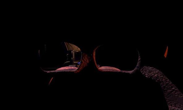 Five Nights at Freddy's 2 Demo скриншот 16