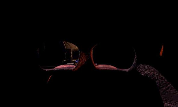 Five Nights at Freddy's 2 Demo скриншот 5