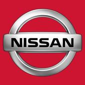 Scott Evans Nissan DealerApp icon