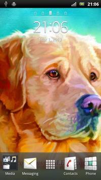 ScottieInspired Pet Wallpapers screenshot 2