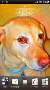 ScottieInspired Pet Wallpapers screenshot 3