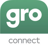 Gro Connect icon