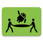 SafetyNet Helper Sample APK