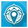 ScoutLook Fishing-icoon