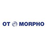Morpho SCL RDService आइकन