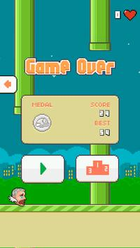 Wonderful Bird apk screenshot
