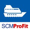 SCMShipping icon