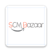 SCM Bazaar icon