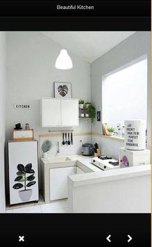 美麗的廚房 截圖 2