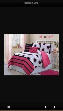 Inspiration of Girls Bedroom screenshot 2