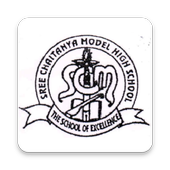 Sree Chaitanya Model High School-Teacher icon